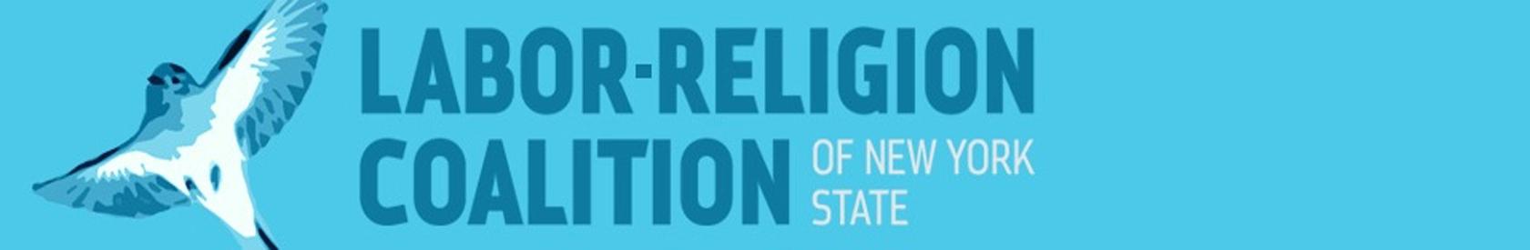 Labor Religion Coalition