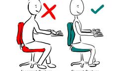 ergonomic-guide