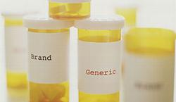 generic-drugs