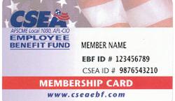 member-card