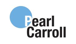 pearl-carroll