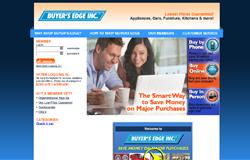 buyers-edge