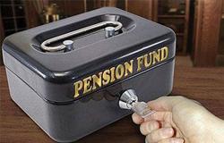 veterans-pension