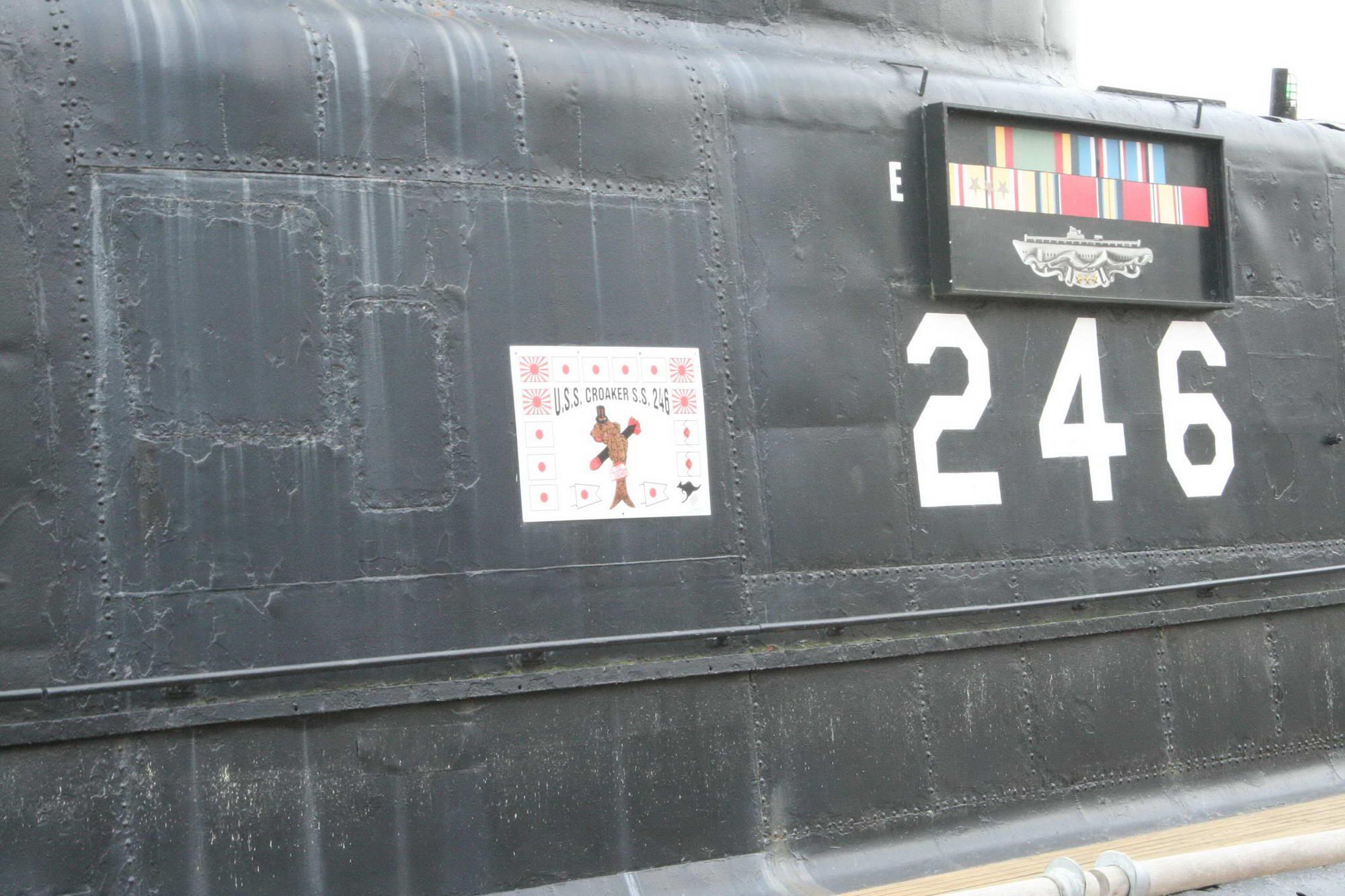 veterans06