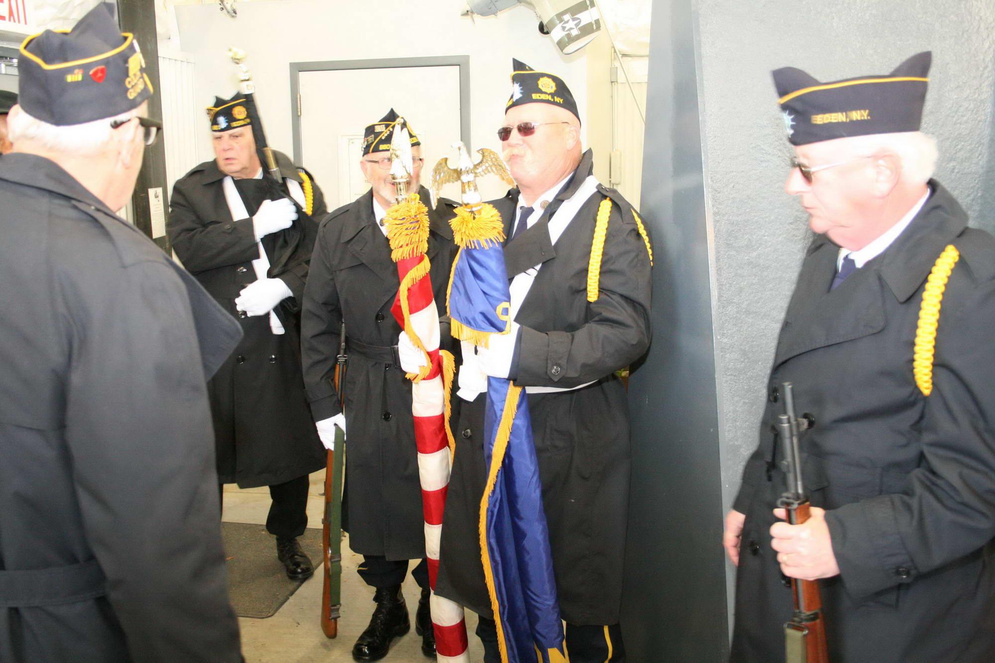 veterans22