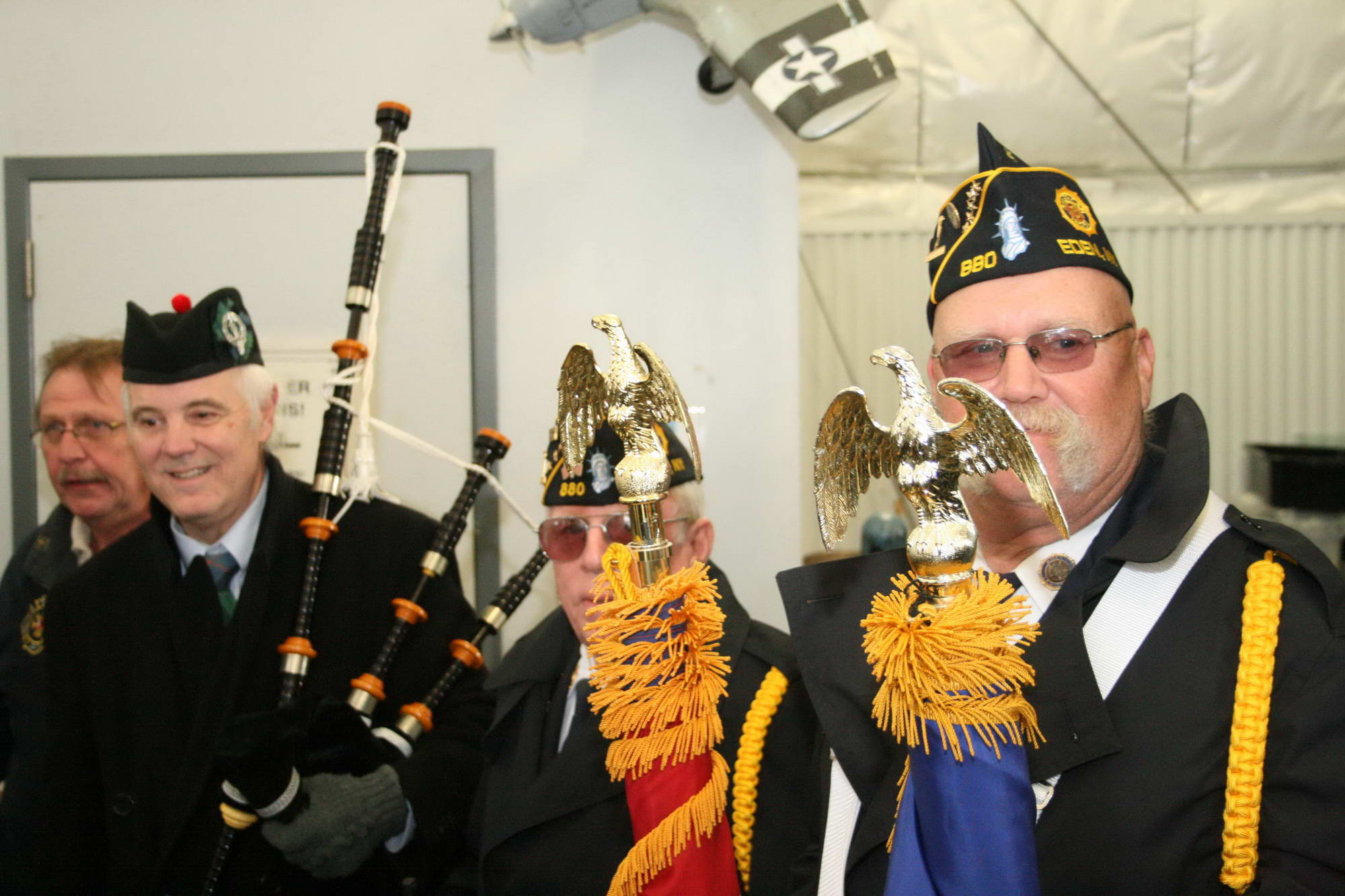veterans23