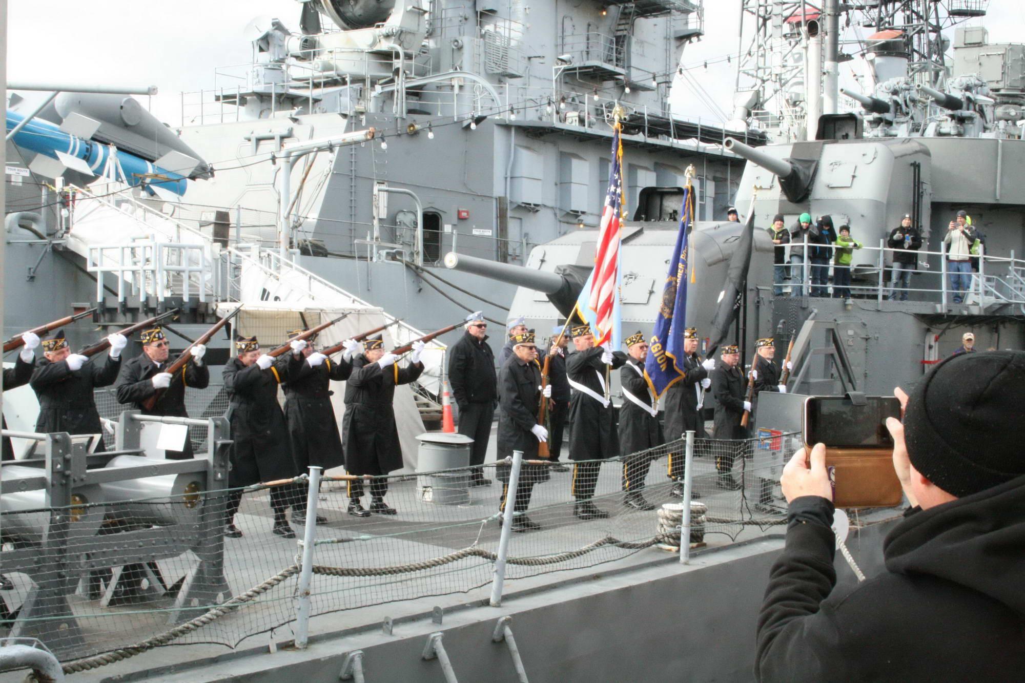 veterans33