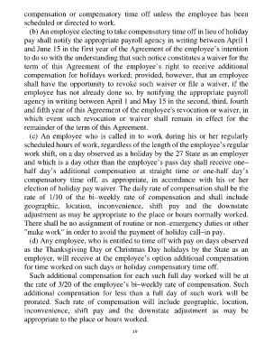 Page 20 - 2016-2021-ISU