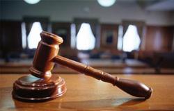 legal-service-plan