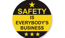 safety-confrence